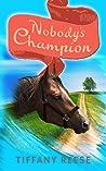 Nobody's Champion (Cardinal Farm Book 1)