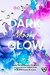 DARK Moon GLOW (Glow #2)