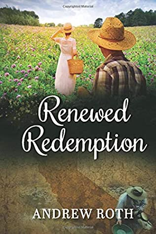 Renewed Redemption