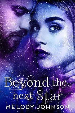 Beyond the Next Star (Love Beyond #1)