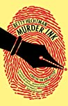 Murder Ink (A Writer for Hire Mystery, #1)