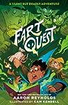Fart Quest (Fart Quest #1)