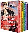 A Buchanan House ...