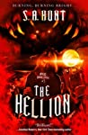 The Hellion (Malus Domestica #3)