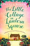The Little Cottage in Lantern Square (Lantern Square #1-4)