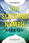 The Sleeping Nymph (A Teresa Battaglia Novel Book 2)