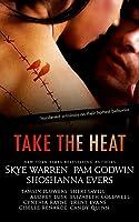 Take the Heat