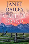 Calder Brand by Janet Dailey