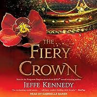 The Fiery Crown