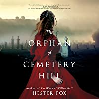 The Orphan of Cemetery Hill