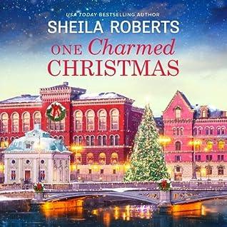 One Charmed Christmas