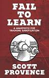 Fail to Learn: A ...