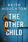 The Other Child (Maggie Novak, #3)