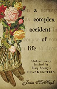 A Complex Accident of Life