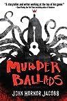 Murder Ballads an...
