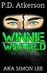 Winnie Winfield (AKA Simon Lee #5)