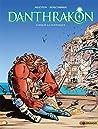 Lyreleï la Fantastaque (Danthrakon, #2)