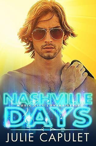 Nashville Days