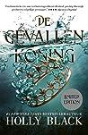 De Gevallen Koning by Holly Black