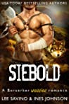 Siebold (Berserker Warriors #2)
