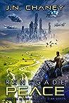 Renegade Peace (Renegade Star #16)