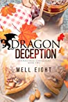 Dragon Deception (Supernatural Consultant Book 2)