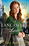 A Lancashire Lass (The Mill Town Lasses)