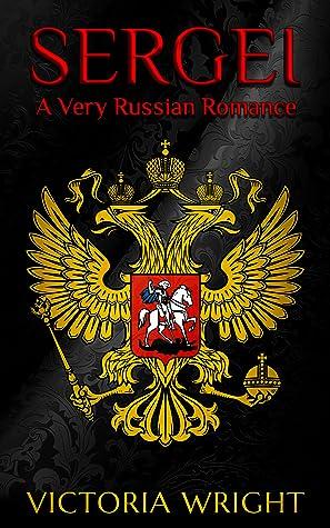 Sergei: A Very Russian Romance