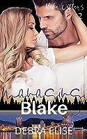 Managing Blake