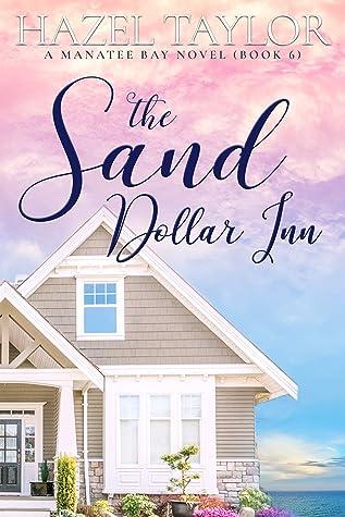 The Sand Dollar Inn 6