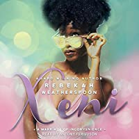 Xeni (Loose Ends #2)