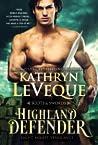 Highland Defender (Scots and Swords Book 2)