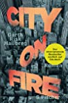 City on Fire: Roman