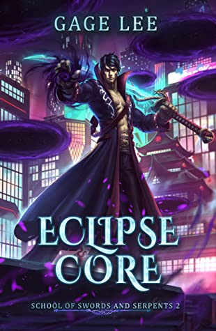 Eclipse Core