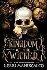 Kingdom of the Wi...