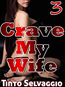 Crave My Wife 3: Fianceé Sharing. Submissive Hotwife & Husband-to-be Rough Cuckolding by Her Boss