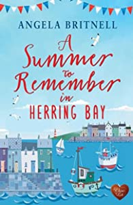A Summer to Remember in Herring Bay