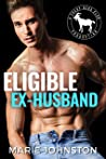Eligible Ex-husband