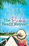 The Baobab Beach Retreat (A Romantic Escape Book 1)