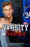 Varsity Tiebreaker (Varsity, #2)