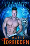 Mated in Forbidden (Alphas & Alchemy: Fierce Mates, #5)