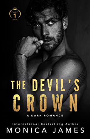 The Devil's Crown: Part 1