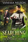The Searching (The Hundred #5)