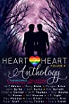 Heart2Heart: A Charity Anthology Volume 4