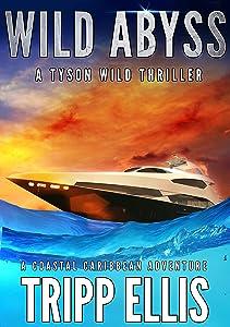 Wild Abyss (Tyson Wild Thriller #18)