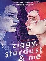 Ziggy, Stardust and Me