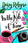 In the Nib of Time (Hand Lettering Mystery #2)