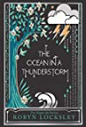 The Ocean in a Thunderstorm (The Magnolia Series Book 1)