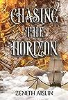 Chasing the Horizon (Horizons Book 1)