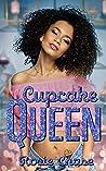 The Cupcake Queen (Sugar & Spice Book 5)
